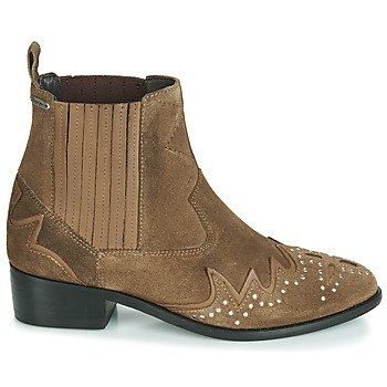 Boots Pepe jeans CHISWICK LESSY