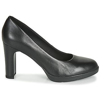 Chaussures escarpins Geox D ANNYA HIGH