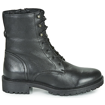 Bottines Geox D HOARA