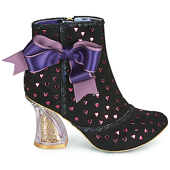 Bottines Irregular Choice OUTTA TIME