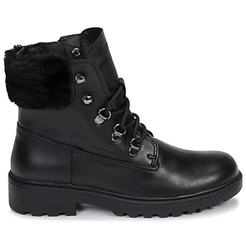 Boots enfant Geox J CASEY GIRL WPF