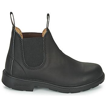 Boots enfant Blundstone KIDS-BLUNNIES-531