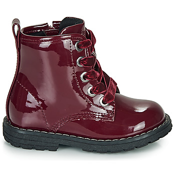 Boots enfant Chicco COLLES