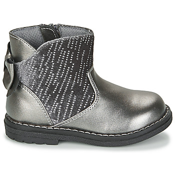 Boots enfant Chicco CORRY