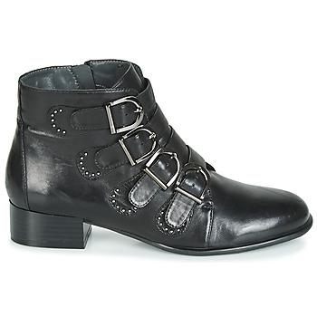Boots Metamorf'Ose FAMO