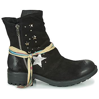 Boots Felmini AZAFRINO