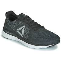Chaussures Femme Baskets basses Reebok Sport EVERFORCE BREEZE Noir