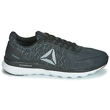 Baskets basses Reebok Sport EVERFORCE BREEZE
