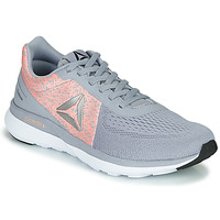 Chaussures Femme Baskets basses Reebok Sport EVERFORCE BREEZE Gris / rose