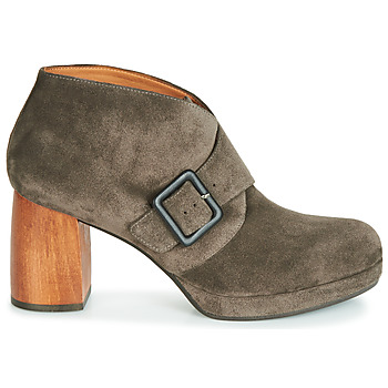 Boots Chie Mihara QUIRINA