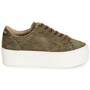 Baskets basses No Name SPICE SNEAKER