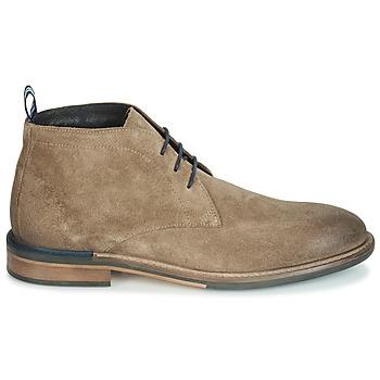 Boots Schmoove PILOT-DESERT