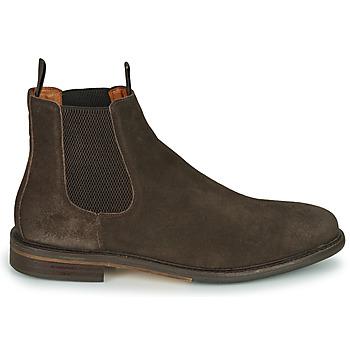 Boots Schmoove PILOT-CHELSEA