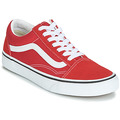Chaussures Baskets basses Vans