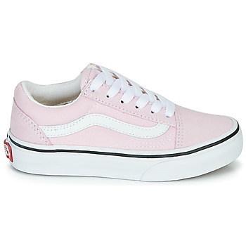 Baskets basses enfant Vans UY OLD SKOOL