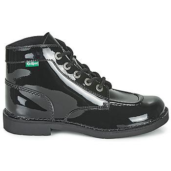 Boots Kickers KICK COL