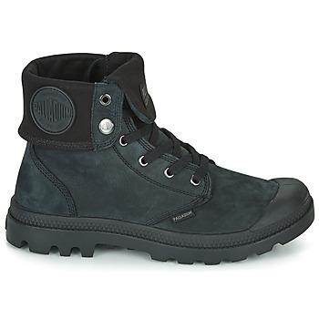 Boots Palladium PAMPA BAGGY NBK