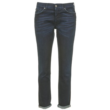 Jeans 7 for all mankind josefina