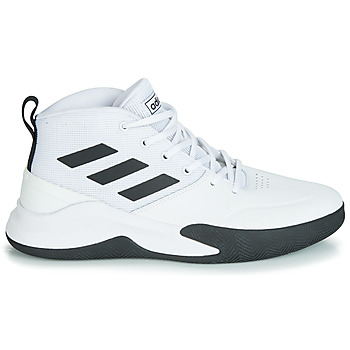 Chaussures adidas OWNTHEGAME