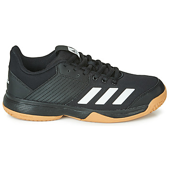 Chaussures enfant adidas LIGRA 6 YOUTH