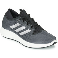 Chaussures Femme Baskets basses adidas Performance EDGE FLEX W Noir