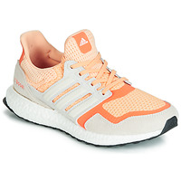 Chaussures Homme Baskets basses adidas Performance ULTRABOOST S&L W Orange