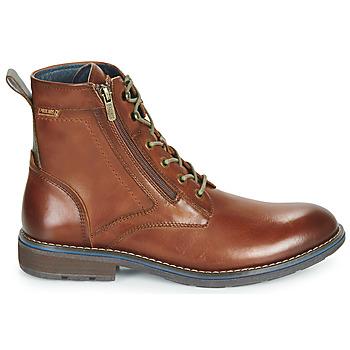 PIKOLINOS Boots chez Shoes