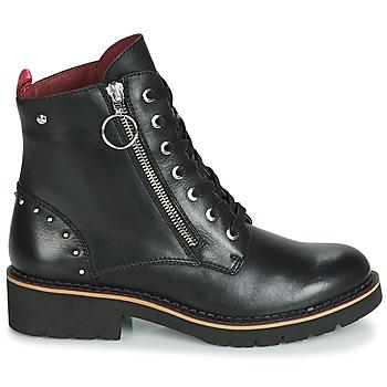 Boots Pikolinos VICAR W0V