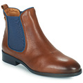 Chaussures Femme Boots Pikolinos