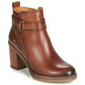Chaussures Femme Bottines Pikolinos