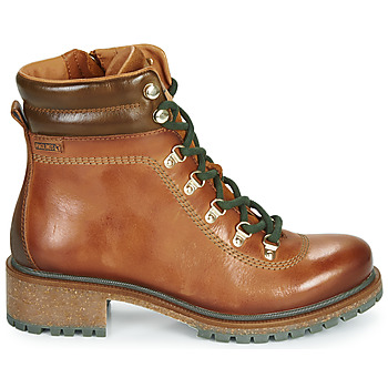 Boots Pikolinos aspe w9z