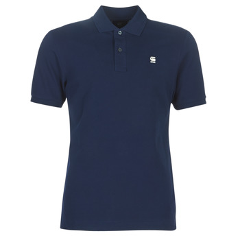 Polo G-Star Raw DUNDA SLIM POLO - G-Star Raw - Modalova
