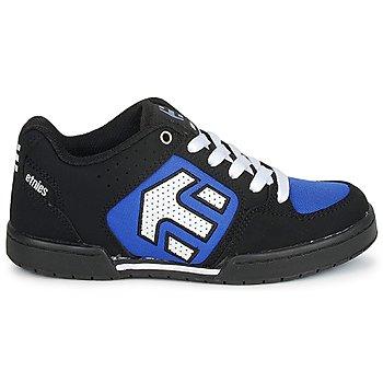 Chaussures Enfant etnies kids charter