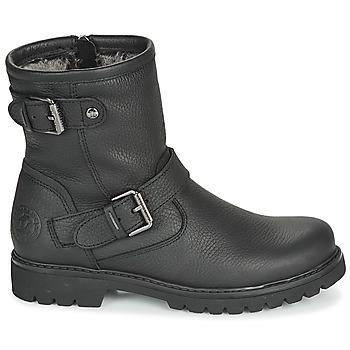 Boots Panama Jack FELINA