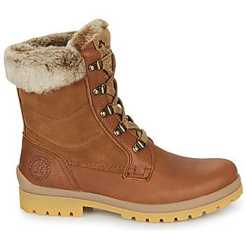 Boots Panama Jack TUSCANI