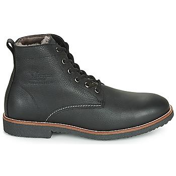 Boots Panama Jack GLASGOW