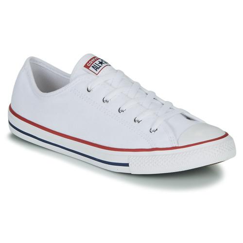 chaussure femme converse
