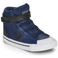 Chaussures Enfant Baskets montantes Converse