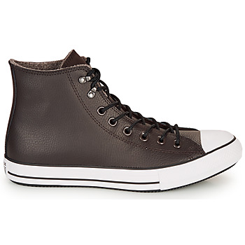 Baskets Montantes converse chuck taylor all star winter leather boot hi