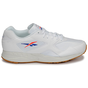 Baskets basses Reebok Classic TORCH HEX