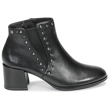 Bottines Tamaris LOUZI
