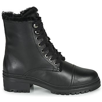 Boots Unisa IRACHE