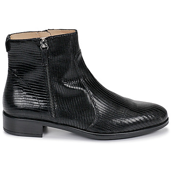 Boots Unisa BRAS