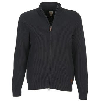 Dockers SWEATER FZ Noir