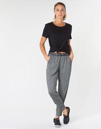 Vêtements Femme Pantalons de survêtement Under Armour PLAY UP PANT TWIST Gris