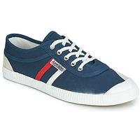 Chaussures Baskets basses Kawasaki RETRO Bleu