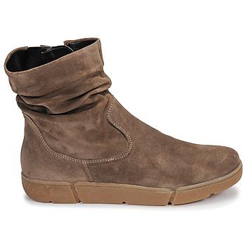Boots Ara ROM-ST-HIGH-SOFT