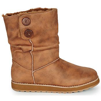 Boots Skechers KEEPSAKES 2.0