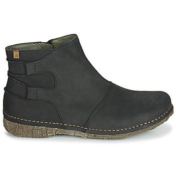 Boots El Naturalista ANGKOR - El Naturalista - Modalova
