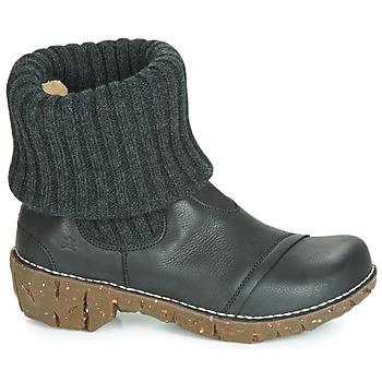 Boots El Naturalista YGGDRASIL - El Naturalista - Modalova